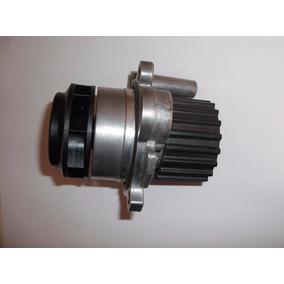 Bomba Dagua Motor 1.9 Turbo Diesel Tdi Vw Golf 045121019a