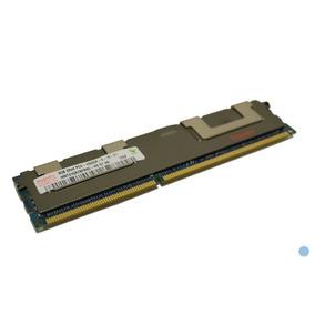 Memoria Ram Servidor Hp Dell Ibm 8gb Ddr3 10600r 500205-071
