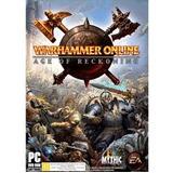 Warhammer Age Of Reckoning Pcgame