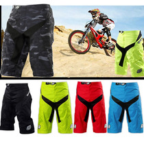 Short Offroad Motocross Ciclismo Montaña Mtb Bmx Downhill