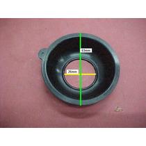 Diafragma Pistonete Xv250 Virago Xj600 Xvz1300 3bg-14940-00