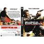 Dvd Busca Explosiva 2 (23963cx3)