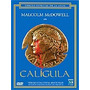 Caligula Dvd Raro Cult Tinto Brass Italiano Remasterizado