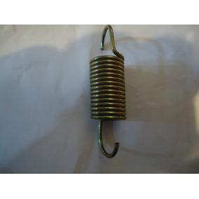 Mola Pedal Freio Cb 400 Cb 450
