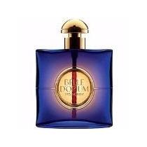 Perfume Belle. D