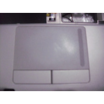 Carcaça Tampa Do Teclado Notebook Lg 50 -e500