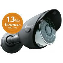 Segj1324p Câmera Jetcam Exmor 1.3 Megapixel Cmos 1/3 Ahd-m