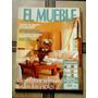 M194 Revista Española De Decoracion El Mueble Paginas Comple