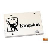 Disco Duro Solido Ssd Kingston Uv400 240gb Sata3