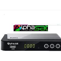 Alphasat Go !! Pronta Entrega Envio Imediato