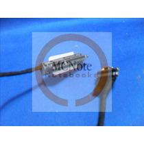 O974 Adaptador Conector Hd Hp Dv7t-6000 B3035050g00004 2-