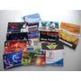 Tarjetas En Pvc Con Foto - Carnet De Identificación