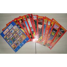 Lote De Revistas Super Interessante 1994 Jan/dez (18647-e01)