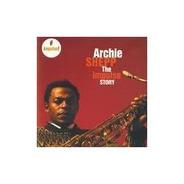 Cd Archie Shepp - The Impulse Story