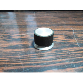 Knob Original Tunning Grundig 505 Frete 1,00