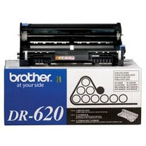 Tambor Toner Brother Dr620 Dr-620 Dr 620