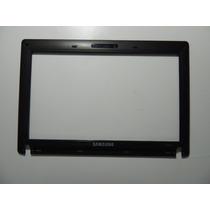 Moldura Da Tela Notebook Samsung Nc10