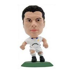 edee1b3b47 Mini Craque Viduka Futebol Ingles - Bonecos do Personagens ...