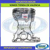Bomba De Aceite 16100 75f04 Chevrolet Wagon R General Motor