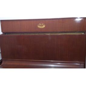 Piano Brasil Promocao