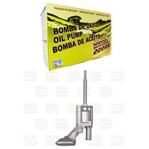 Bomba Oleo Fiat 147 1976 A 1978 10025