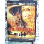 A Lenda Do Cavaleiro Fantasma Dvd Original Excelente Estado