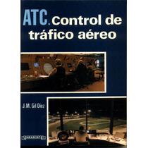 Atc. Control De Trafico Aereo