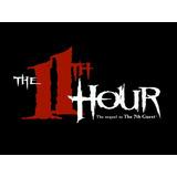 The 11th Hour:sequencia Do Jogo 7th Guest - Winxp/vista/7/8