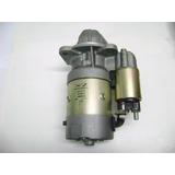 Motor Partida Gm D20 Silverado C/ Motor Maxion S4 Orig.lucas