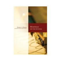 Memórias De Um Suicida - Reedição - Yvonne Amaral Pereira