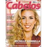 Cabelos Fio A Fio 18 * Michelle Giannella * Arósio