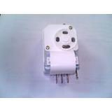 Timer Refrigerador Electrolux Ds38 Ds41