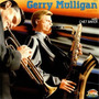 Cd Gerry Mulligan Quartet With Chet Baker