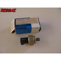 Explorer - Sensor De Intensidade De Ignição Do Motor Sem Uso