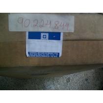 Maquina Vidro Lado Direito Omega Suprema Gl Gls 93 A 94