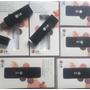 Dongle Wi Fi Lg Smart Tv An-wf100 Lw57 Ln57 La62 Lb6 Oferta