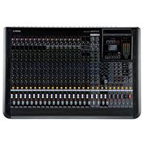Mesa Yamaha Mgp-24x Analógica
