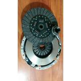 Kit De Croche Camion Iveco Daily 6012- 5912- 4012