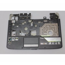 Base Superior Do Teclado+ Moldura Acer Aspire 4530(7b)