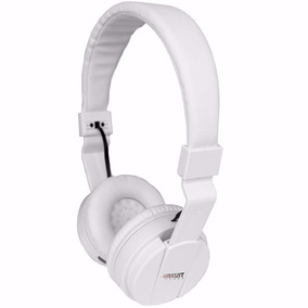 Auricular Mic Cirkuit Planet Bluetooth Ckp Bhp02 Headphone