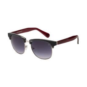 d9555a5b091ec Oculos F.u.e.l De Sol - Óculos no Mercado Livre Brasil