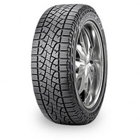 Jogo De (2) Pneus 205/60r16 Pirelli Atr Orig.ecosport