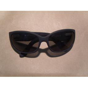 506126aadc399 Tijolo Ecologico Desvantagens De Sol Outras Marcas - Óculos no ...