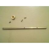 Peça Gt 5889-009 Middle Stick