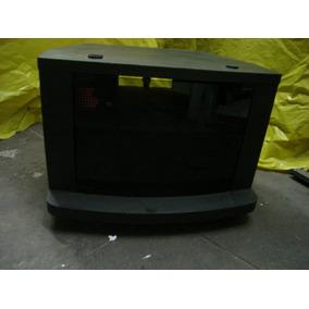 Rack P/ Tv Sony 29 Trinitron - Orig. Mineirinho - Campinas