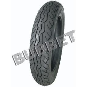 Pneu Diant 120/90-17 Pirelli Mt66 P/ Shadow 750 Honda Aro 17
