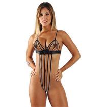 Body Ardalla Sapeka [ Lingerie Sexy Sensual ]