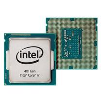 Processador Core I7 4790 Intel 3.6ghz Lga1150 4ª Geração