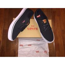 Nuevo Auténtico Levis Westwood Sneaker Importado Size 9.5