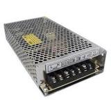Fuente Poder Transformador 12 V 30 Amp Camaras Cctv Luces